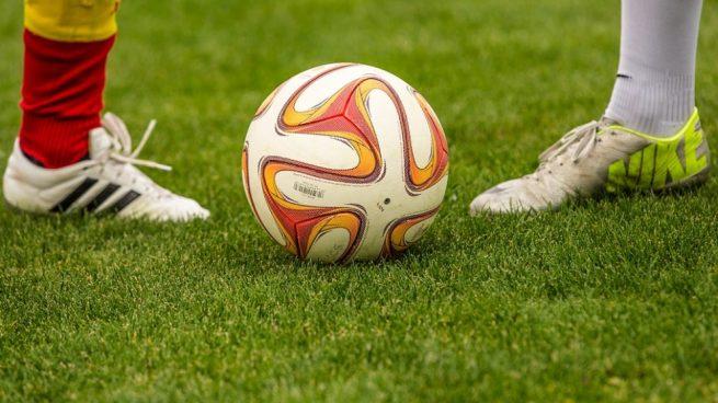 756a24b2274d2 ¿Cuál es la presión de un balón de fútbol