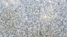 Las propiedades del granito son muy apreciadas.