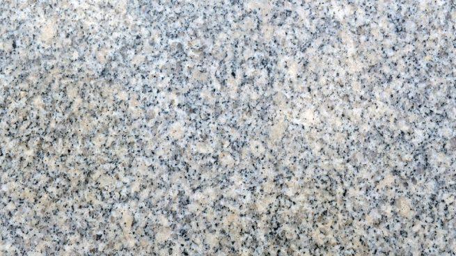 Conoce las propiedades del granito - Propiedades del granito ...