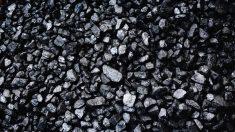 Pasos para hacer carbón activado casero fácilmente