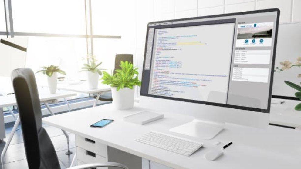 Pasos para editar HMTL en WordPress