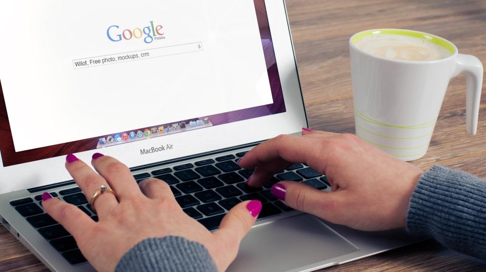 Pasos para eliminar el historial de navegación de Chrome