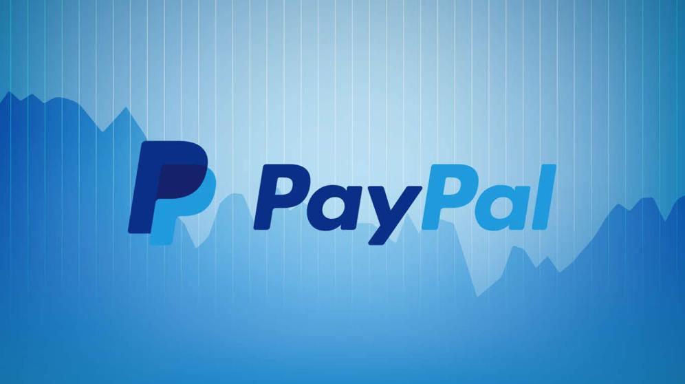 Aprende paso a paso a sacar dinero de una cuenta Paypal