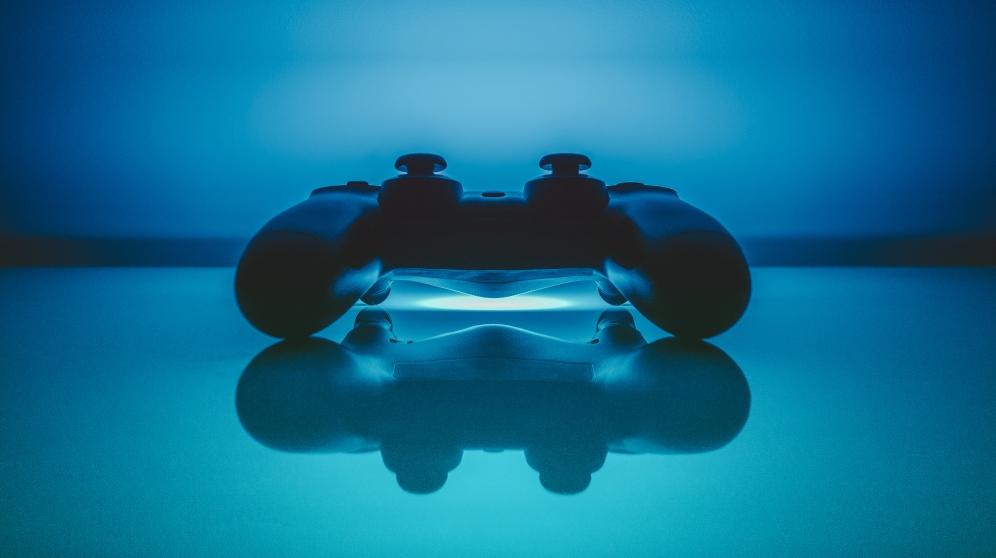 Pasos para sincronizar el mando de la PS4