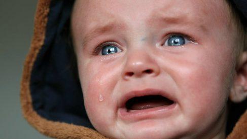 Chatterbaby, la app para que los padres sordos sepan que sus bebés están llorando y el porqué