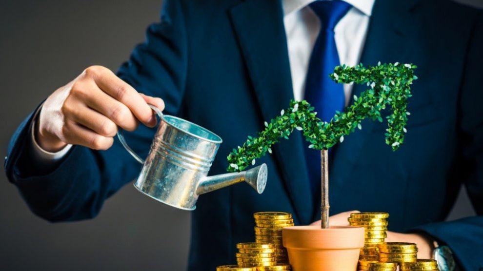 Todos los pasos para saber cómo crear un fondo de inversión