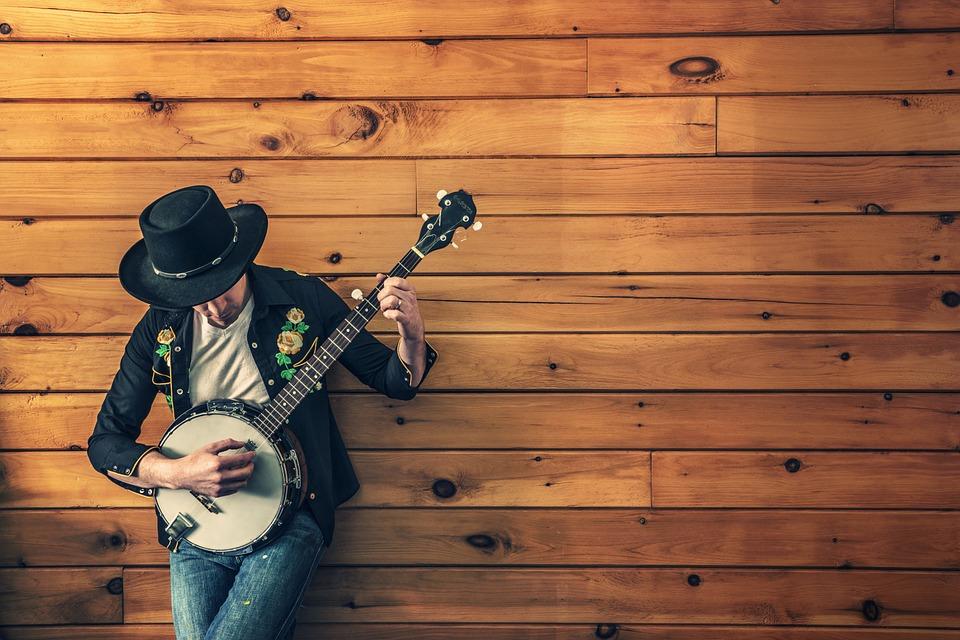 Conocer las cualidades de la música
