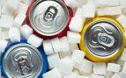 impuesto bebidas azucaradas