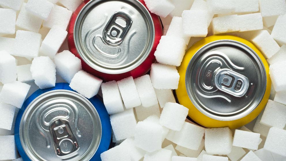 La Generalitat recurrirá la anulación del reglamento de la tasa a las bebidas azucaradas