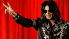 El 25 de junio de 2009 falleció Michael Jackson.   Efemérides del 25 de junio.