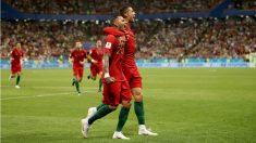 Irán – Portugal, en directo.   Mundial 2018 de fútbol hoy