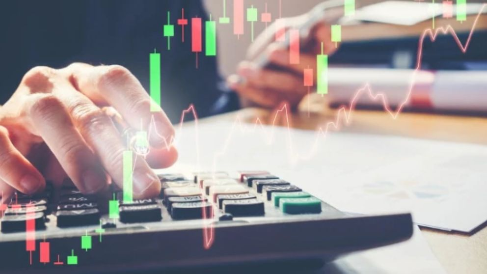 Aprende cómo calcular el capital social