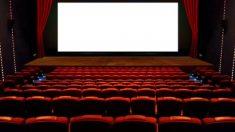 Guía de pasos para hacer una crítica de cine