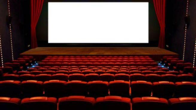 hacer una crítica de cine