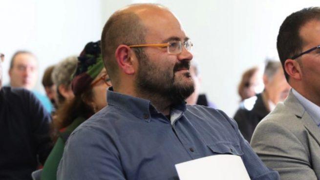 """La oposición reprobará a un edil de Carmena por """"abuso de poder"""" al dar voz a un grupo violento"""
