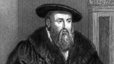 Frases célebres de Johannes Kepler