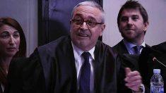 Javier Melero