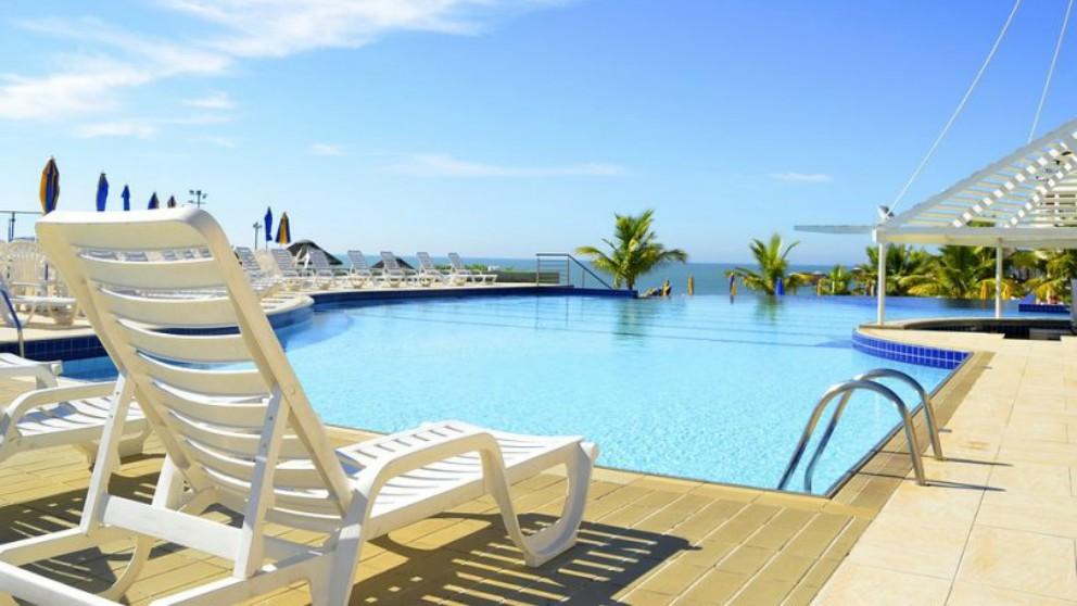 ¿Cuándo se podrán usar las piscinas y espacios comunes de las urbanizaciones?