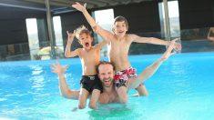 Por qué elegir hoteles para familias en vacaciones