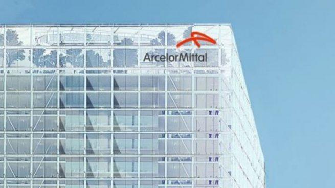 ArcelorMittal recurrirá ante el Tribunal Supremo la decisión de la Audiencia Nacional de declarar nulo su ERTE