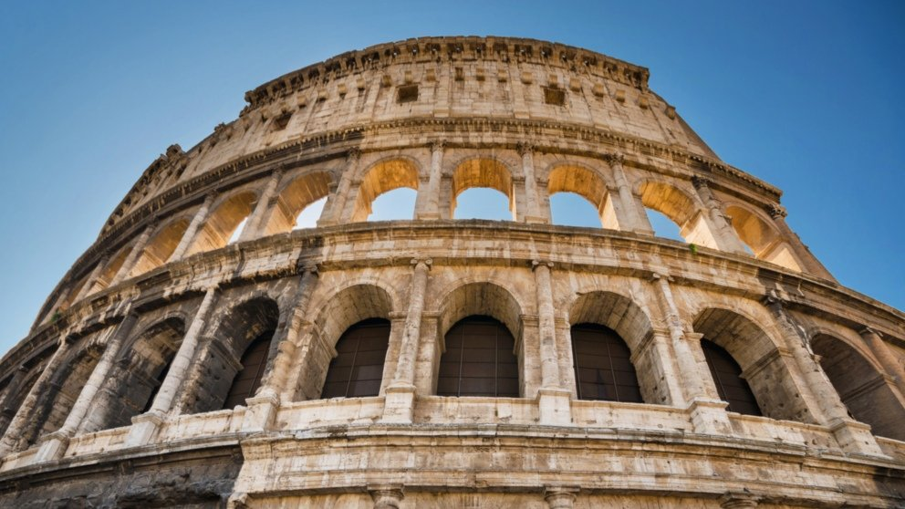 Consecuencias De La Caída Del Imperio Romano