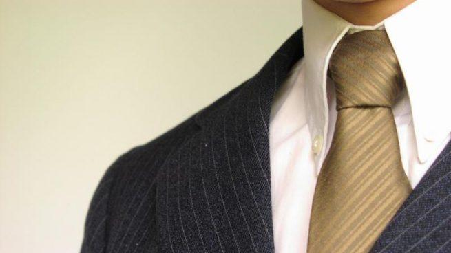 combinar corbata