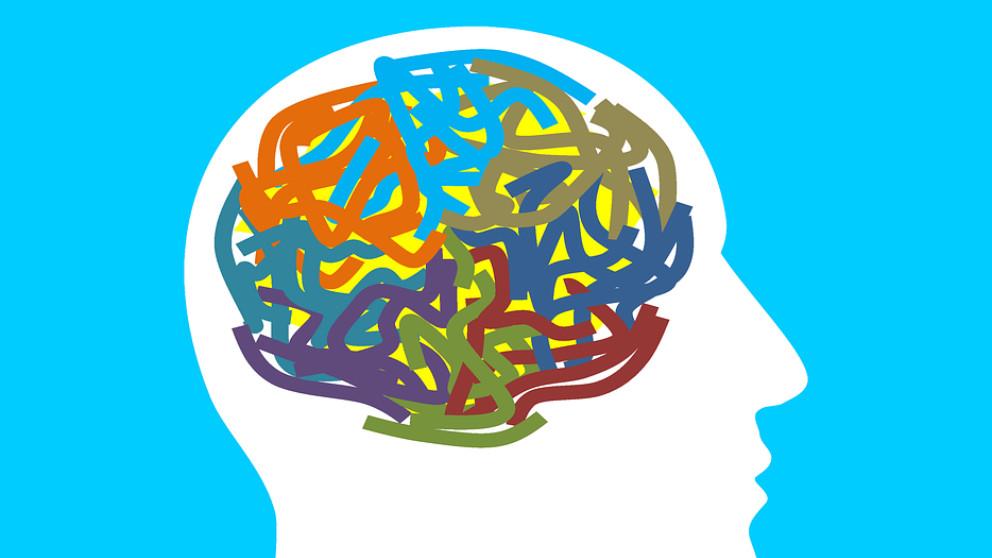 El poder de la mente según la ciencia