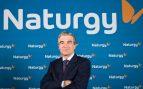 UBS confía en Naturgy y eleva un 26% el precio objetivo de la energética