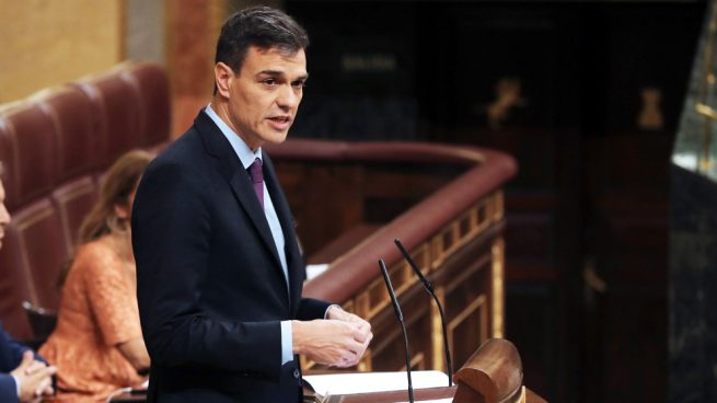 Sánchez-Impuestos
