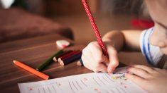 Viral la lista de deberes veraniegos creada por un profesor que arrasa en la Red