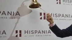 Hispania