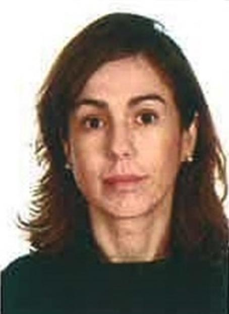 Isabel Pardo: nueva presidenta de Adif y hermana de la periodista podemita que Sánchez quiere poner al frente de RTVE