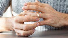Trucos y pasos para ajustar el tamaño de un anillo