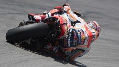 GP Holanda MotoGP 2018 | Carrera MotoGP