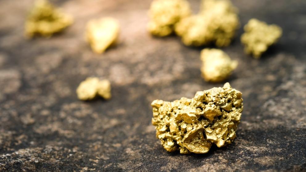 Pasos para saber de cuántos kilates es el oro con eficacia