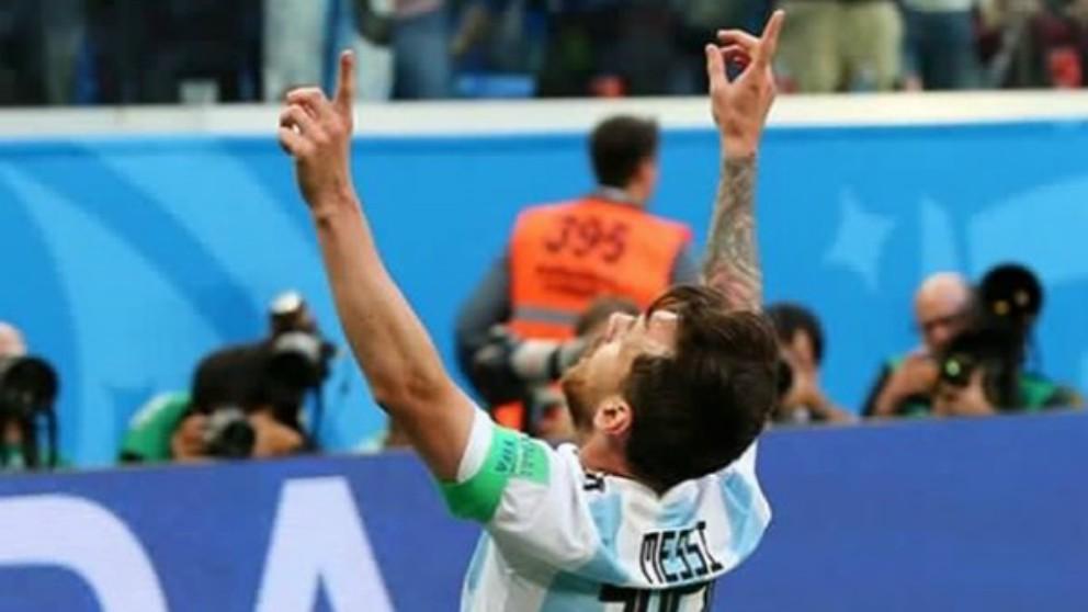 nombres de jugadores del Mundial de Fútbol