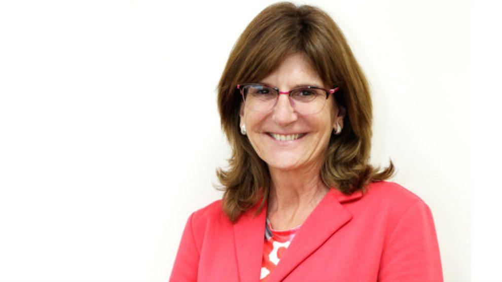 La magistrada Núria Clèries Nerín, nueva directora del Centro de Estudios Jurídicos y Formación Especializada (CEJFE) de la Generalitat.