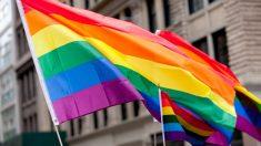 Programa completo del Orgullo Gay Barcelona 2018.