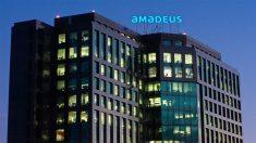 Amadeus (Foto: Europa Press).
