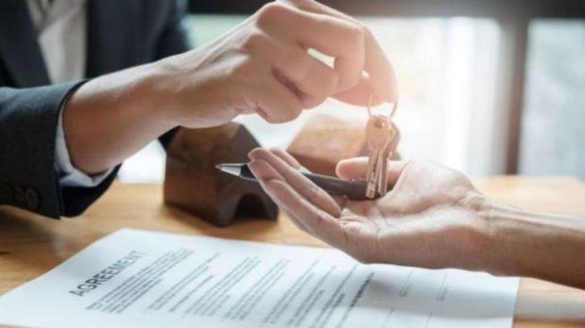 Cómo Hacer Un Contrato De Alquiler De Forma Correcta Paso A Paso
