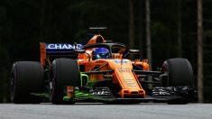 GP Austria 2018 F1 | Clasificación Fórmula 1