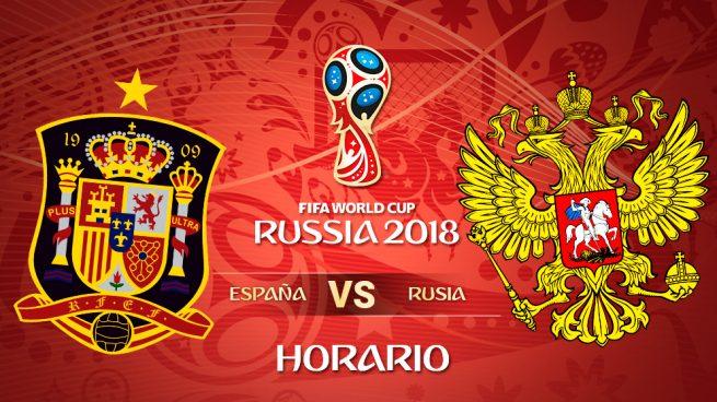 Estos son los mejores 'memes' del España-Rusia del Mundial