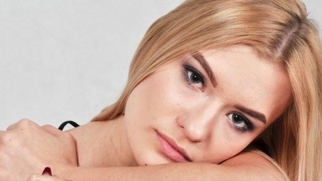 como aclarar la piel del rostro naturalmente