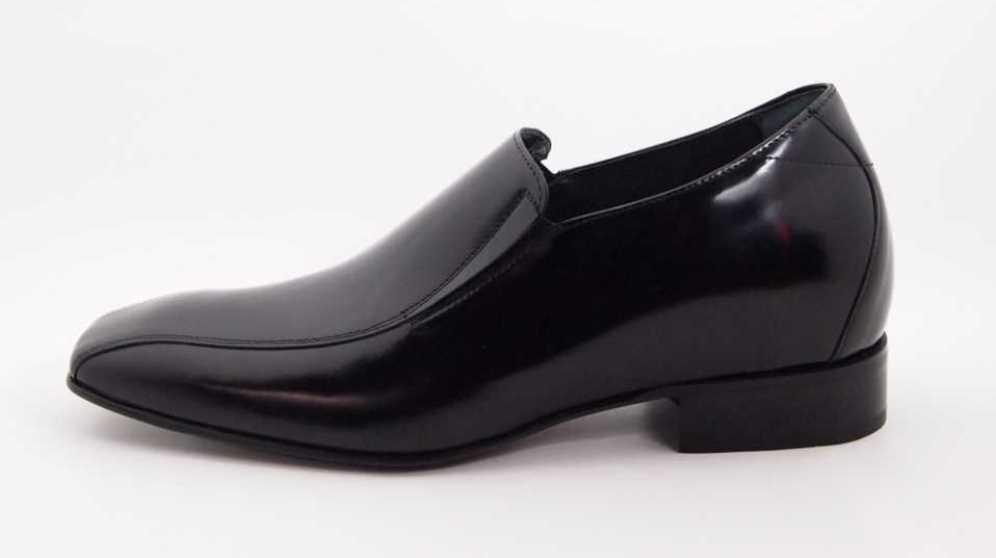 Pasos para hacer alzas para zapatos caseras fácilmente