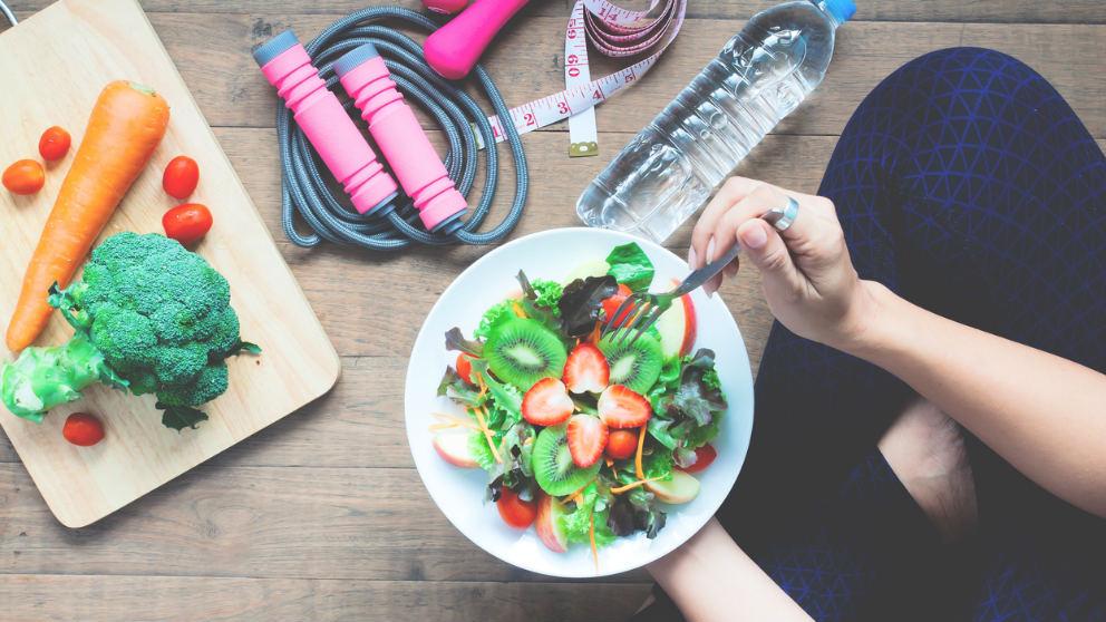 nutrición+adecuada+antes+del+ejercicio