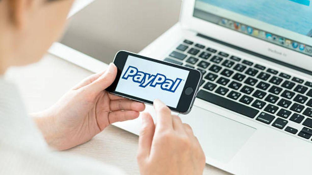 ¿De qué modo puedes encontrar tu ID de PayPal