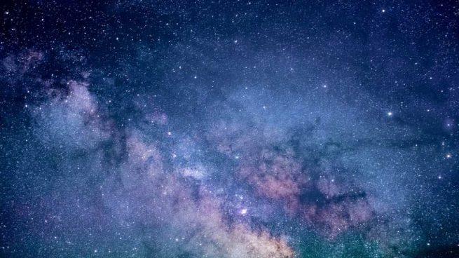 Conoce más sobre las estrellas.