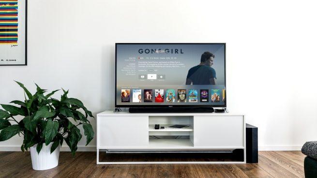 mejorar la señal de televisión