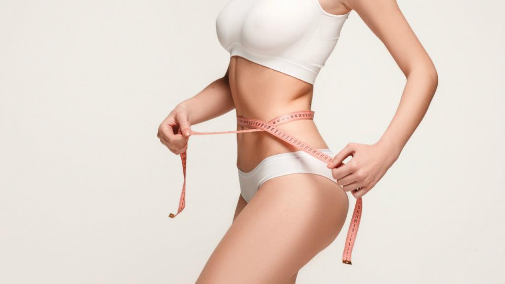 El método Strongher es un programa de entrenamiento y plan nutricional de 6 semanas de duración.