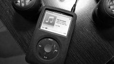 Aprende aquí a mezclar canciones en iTunes como si fueras un DJ